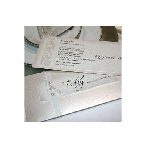 Wedding invitations buy wedding invitations online for Buy wedding invitations in store
