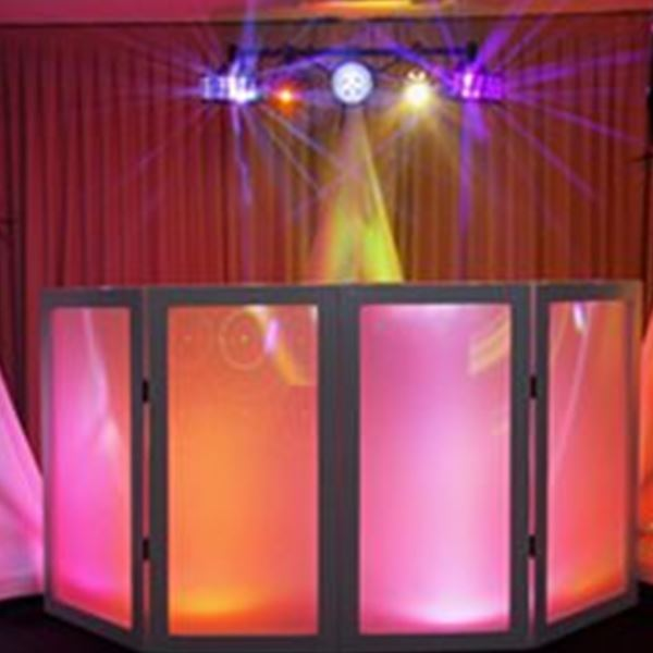 Wedding Music-Gold Coast Premier DJs