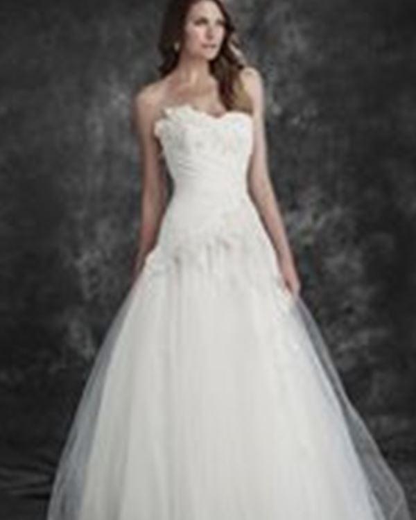 Juliet Bridal | Wedding Dresses Mornington | Easy Weddings