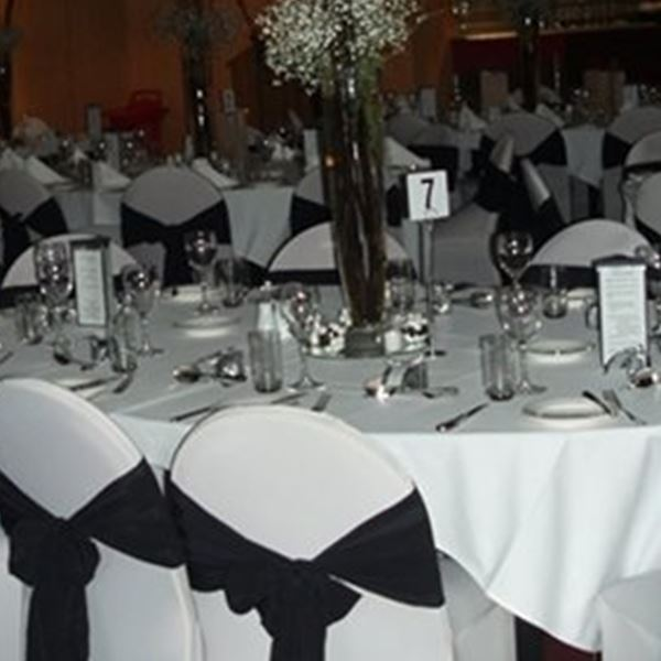 Decorations-Special Occasions Hire and Accessories