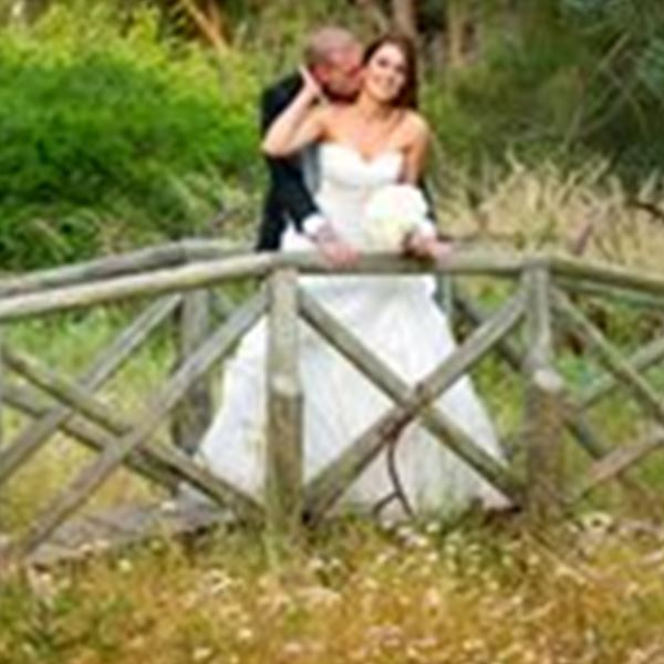 Marriage Celebrant-Lorna Aylward - West Coast Celebrant
