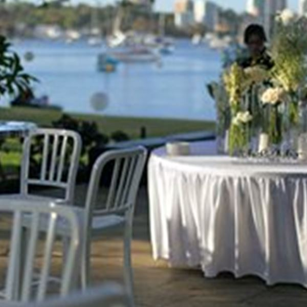 Wedding Decorations-Higher Events