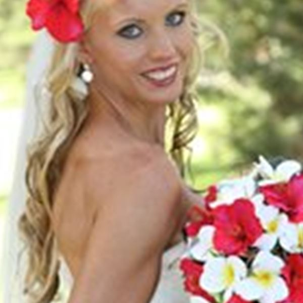 Wedding Flowers-artificialweddingbouquets.com.au