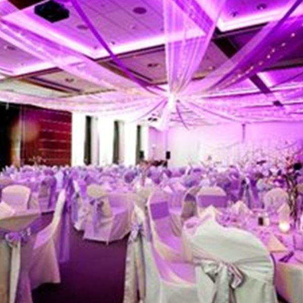 Canberra Rex Hotel Wedding Venues Braddon Easy Weddings