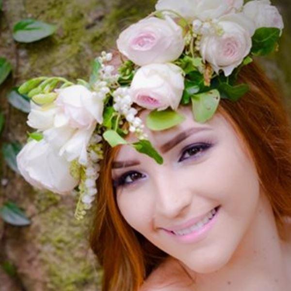 Wedding Flowers Cairns