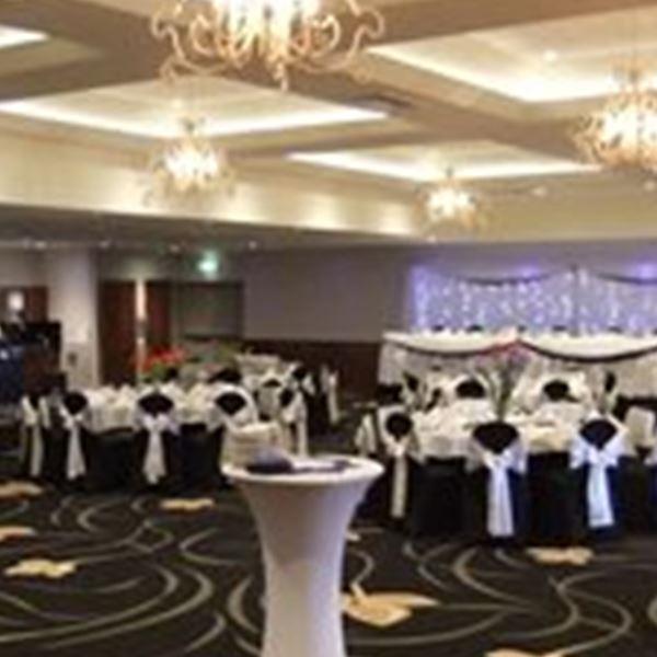 Rockhampton leagues club wedding venues allenstown easy weddings wedding venues rockhampton leagues club junglespirit Gallery