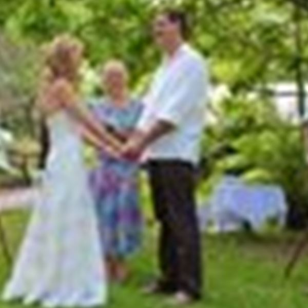 Wedding Venues-O'Carrollyns Eco Retreat