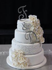 wedding cake course melbourne regnier cakes wedding cakes chelsea heights easy weddings 22267