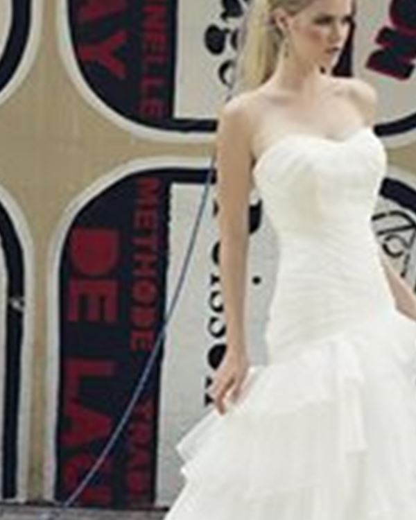 Henry Roth Australia Wedding Dresses Surry Hills Easy Weddings