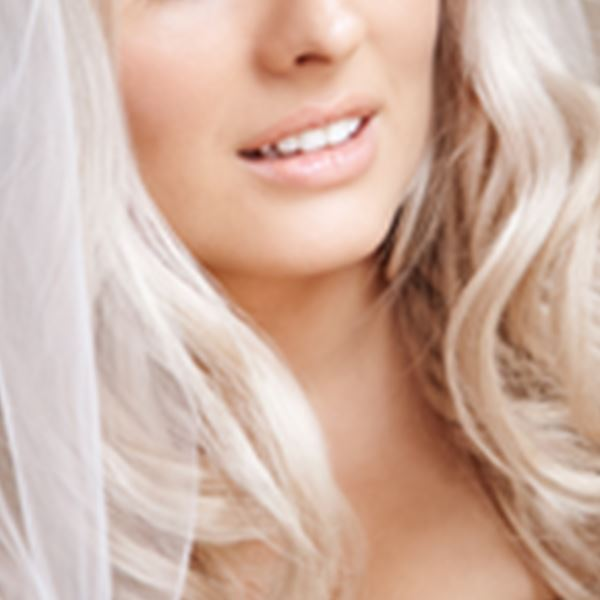 Wedding Hair and Makeup-Embellish Makeovers