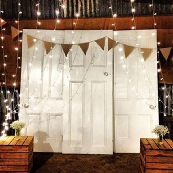 Wedding Decorations-House Of Loulou & Co