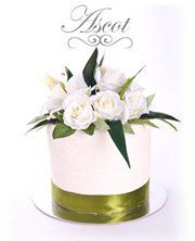 the cheesecake shop wedding cakes the cheesecake shop wedding cakes phillip easy weddings 20844