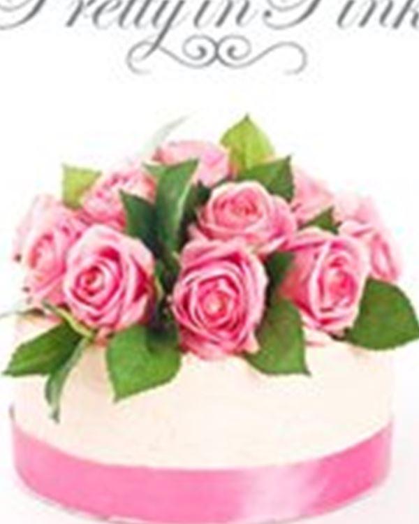 The Cheesecake Shop Wedding Cakes Phillip Easy Weddings