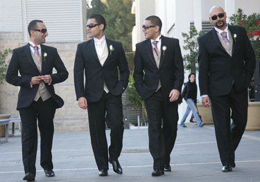 6eb2bca4f63 Wedding Formal Wear-All The Rage Formal Wear