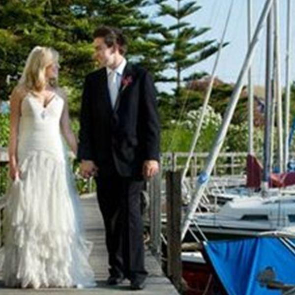 Wedding Venues-Doyles Bridge Hotel