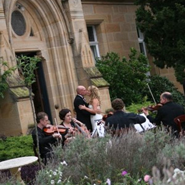 Wedding Venues-Abbey of the Roses
