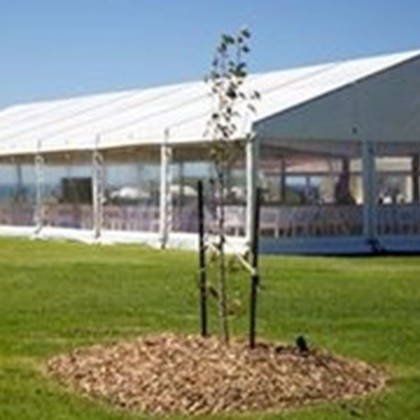 Wedding Venues Seacliff Farm