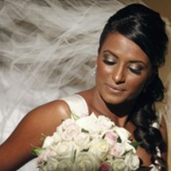 Wedding Hair and Makeup-Justine O Makeup Artistry