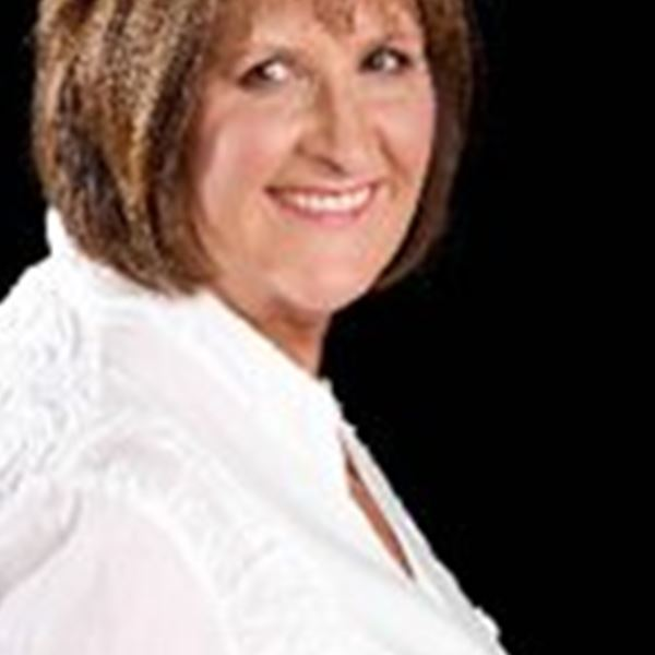 Marriage Celebrant-Pamela M Wright - Marriage Celebrant