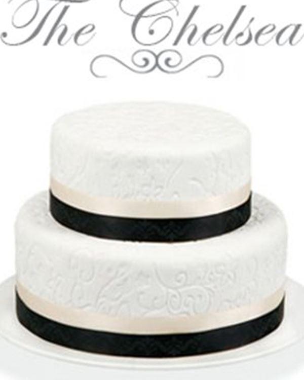Wedding Cakes The Cheesecake Shop