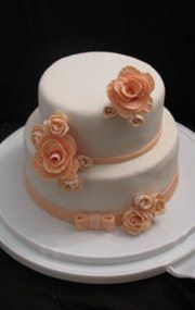 wedding cakes south adelaide cakesilicious by wedding cakes adelaide easy weddings 25479