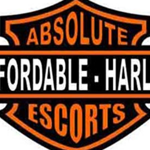 Wedding Cars-Absolute Affordable Harley Escorts