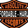 Absolute Affordable Harley Escorts