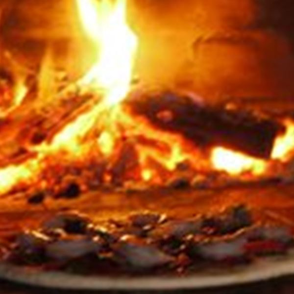 Wedding Caterers-Amore Woodfired Ovens