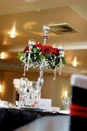 elegant simply events decorations weddings load