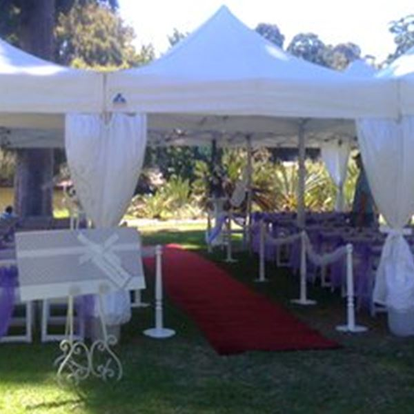 Wedding Ceremony Decorations Adelaide : Adelaide weddings events wedding hire seaford easy