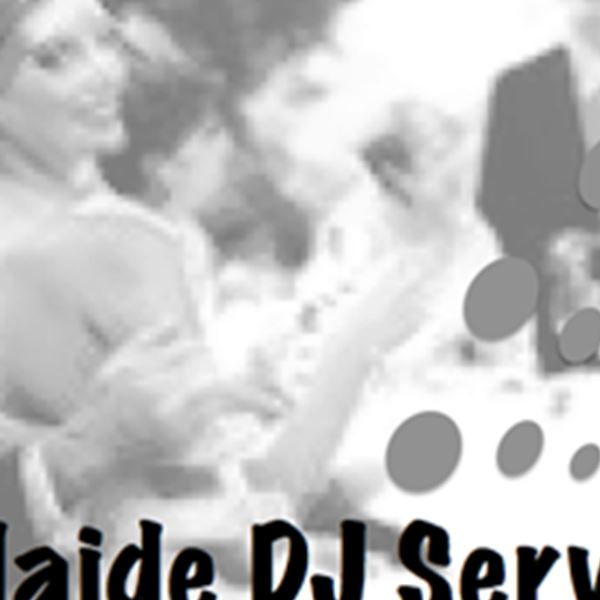Wedding Music-Adelaide DJ Services
