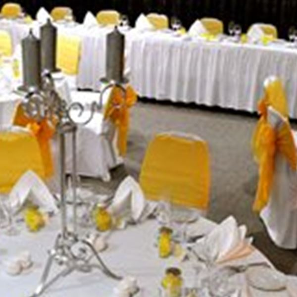 Wedding Venues-Adelaide Royal Coach