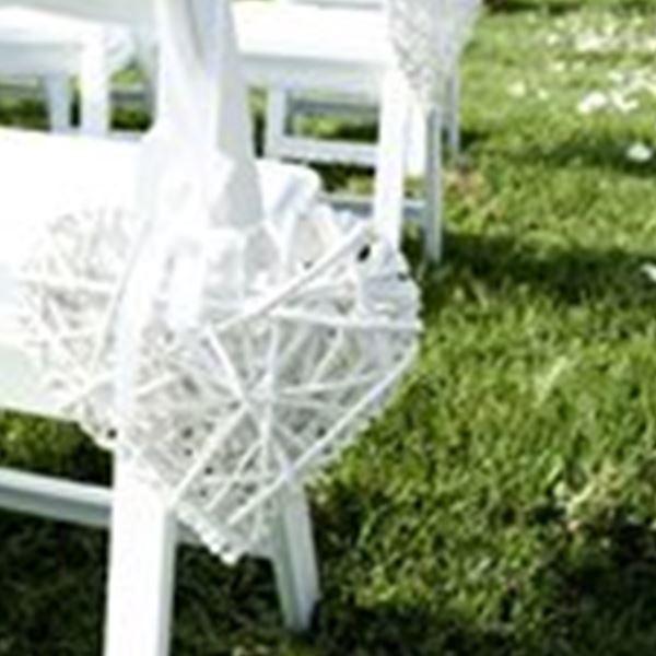 Wedding Venues Barossa Valley Estate