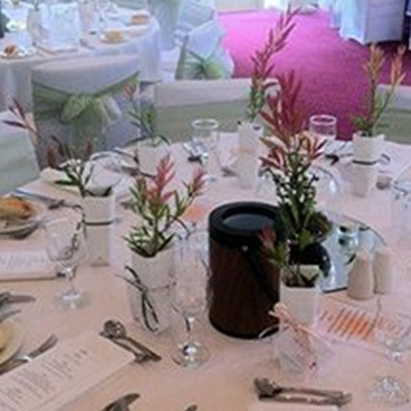 The Vines Golf Club Of Reynella Wedding Venues Happy