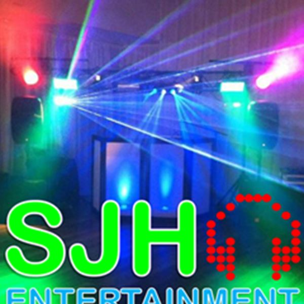 Wedding Music-SJH Entertainment