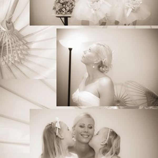 Wedding Photography-Photography & HD Vision by Sarah J