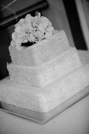 wedding cakes brisbane south patisserie wedding cakes toowong amp clayfield 23956