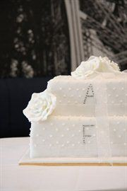 wedding cake prices brisbane patisserie wedding cakes toowong amp clayfield 23552