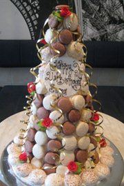 wedding cakes brisbane west patisserie wedding cakes toowong amp clayfield 23958