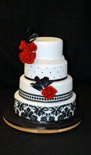 brisbane wedding cake cakes iconic cakes brisbane queensland 12151