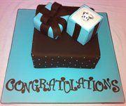 Iconic Cakes   Wedding Cakes Carindale   Easy Weddings