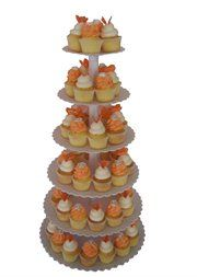 wedding cakes brisbane west cakes the cupcake west end queensland 23958