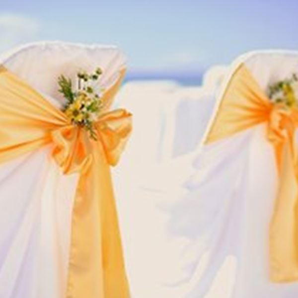 Wedding Decorations Gold Coast: Eventurous - Unique Wedding & Party Themes
