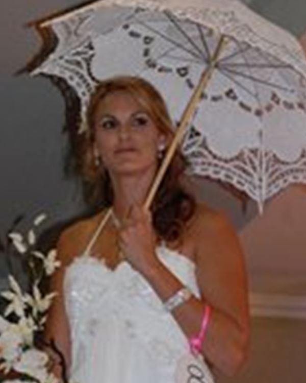 Wedding Dresses Kingaroy
