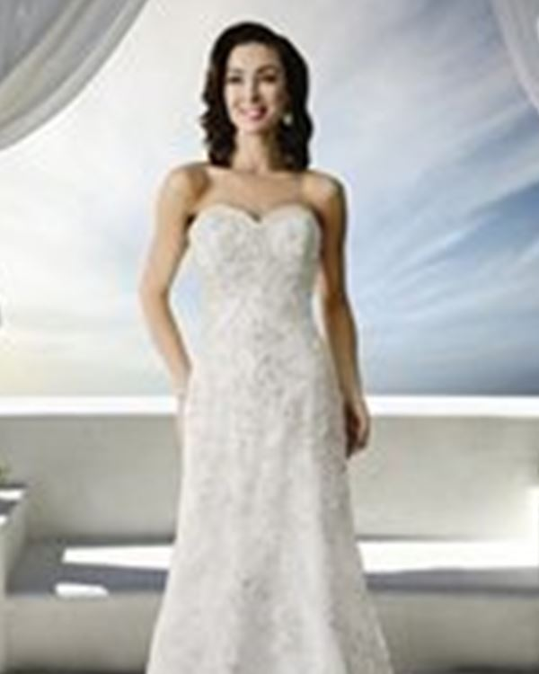Wedding Dresses Fortitude Valley