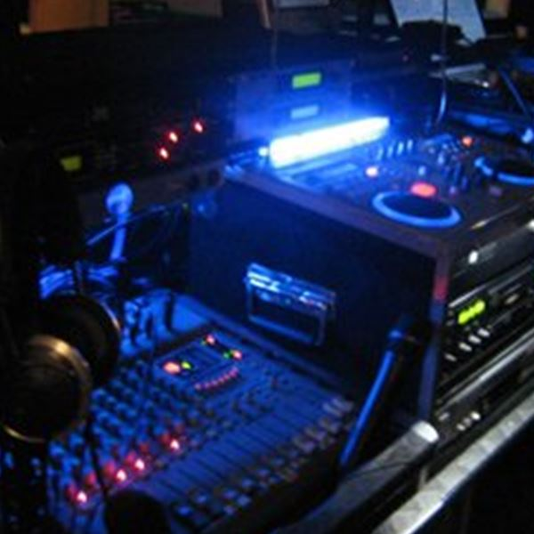 Wedding Music-All Event Party Djs