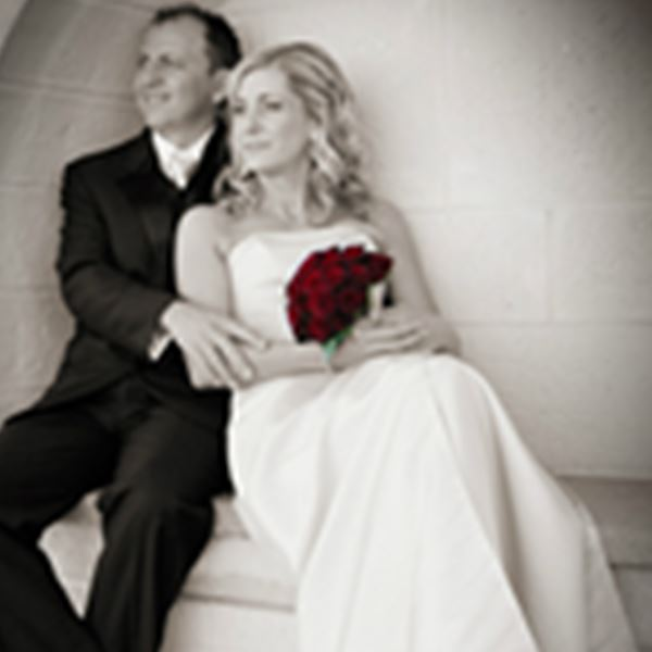 Photography-Affordable Wedding Photography | Diana Wakeham Photography