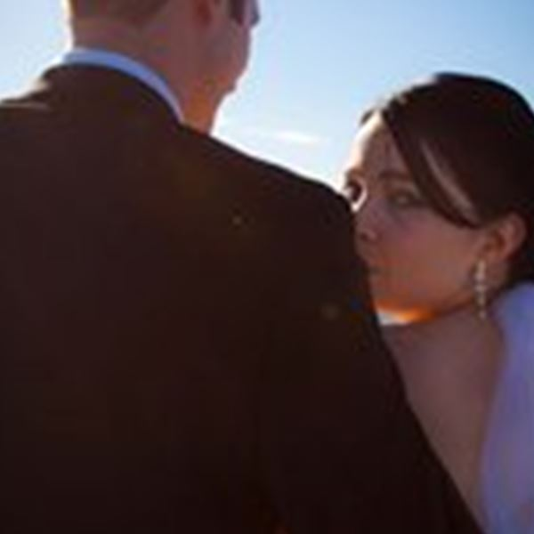 Digital Photography Wedding: Digital Definition Photography