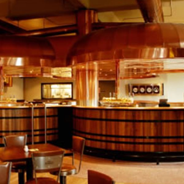 Wedding Venues-XXXX Ale House