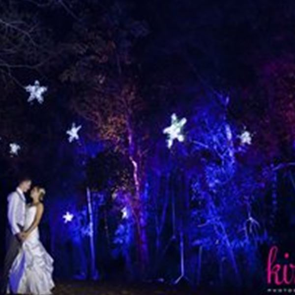 Wedding Venues-Flames Of The Forest